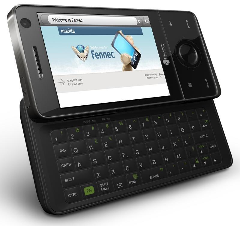 Игры бесплатно на телефон nokia 220 мобильных телефонов