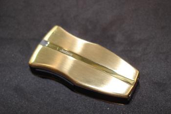 JX10 Cara: зарекомендовавший себя продукт в золотой обёртке
