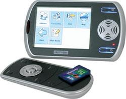 AYTOBE – бюджетный GPS-навигатор с хорошей комплектацией
