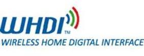Принят стандарт беспроводной передачи Full HD - WHDI 1.0