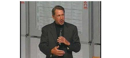 Oracle не верит в архитектуру IBM Power