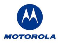 Motorola выпустит 3G видеофон