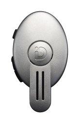Sound ID SM100 EarModule: функциональная Bluetooth-гарнитура