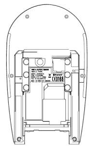 Samsung Serene II одобрен FCC