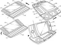 Samsung планирует применить новый форм-фактор для мобильных телефонов