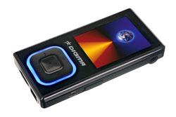 DIGMA MP620 – медиаплеер с хорошей функциональностью